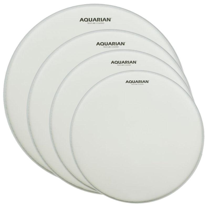 Aquarian-TCA-full