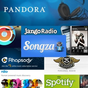 10-Best-Streaming-Radio-and-Music-Discovery-Android-Apps