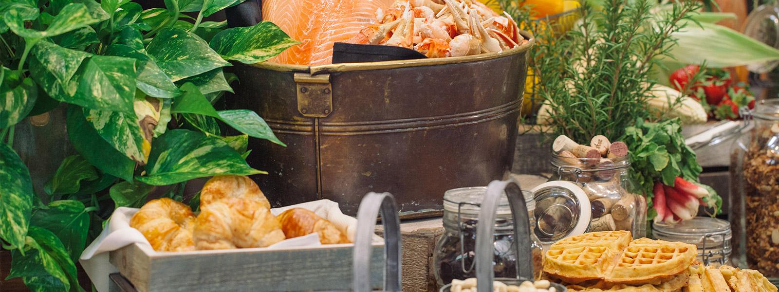 tcooks-sunday-market-brunch